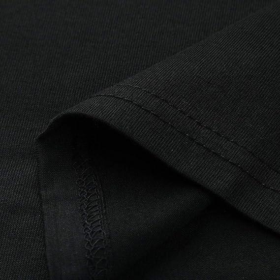 Camisas Hombre Hombre Deporte Camiseta sin Mangas de Secado Rápido ...