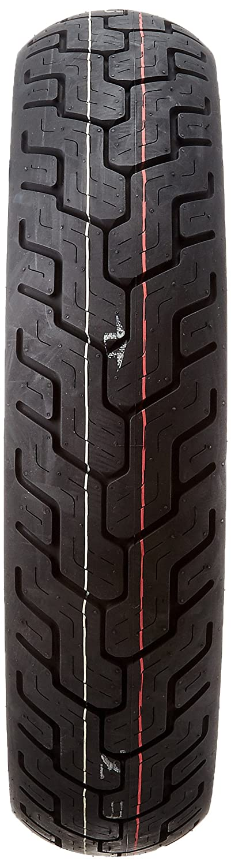 C 48H 232747 バイクタイヤ Kabuki D404 DUNLOP 80/90-21 M/ フロント チューブタイプ オートバイ用 二輪 (ダンロップ) (WT)