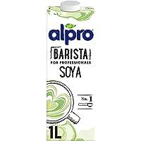 Alpro Soya Drink For Professionals 1 liter (Pack of 1)
