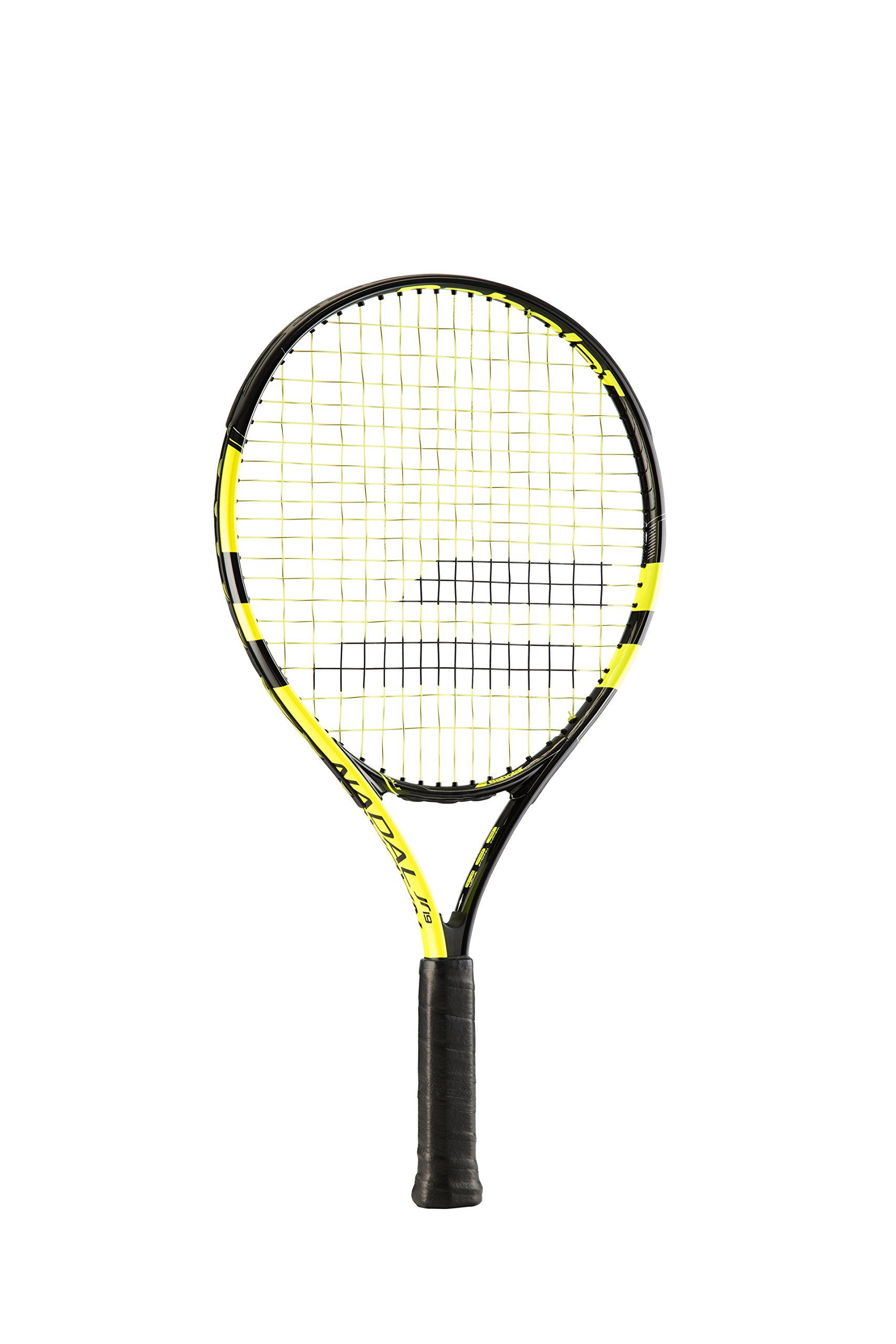 Babolat Kid S Nadal 19 Tennis Racquet Yellow 0000 Grip Buy Online In Gambia Babolat Products In Gambia See Prices Reviews And Free Delivery Over 3 500 D Desertcart