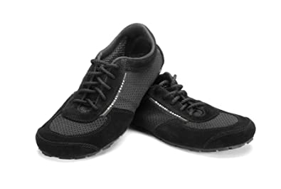 Women's Natural Running Shoes. GB