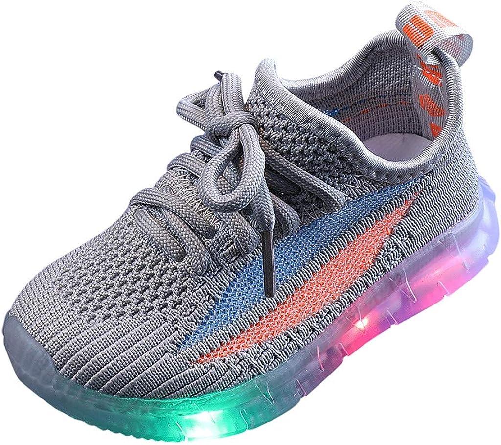 Amazon.co.jp: Baby Shoes, Children's
