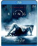 ザ・リング/リバース [AmazonDVDコレクション] [Blu-ray]
