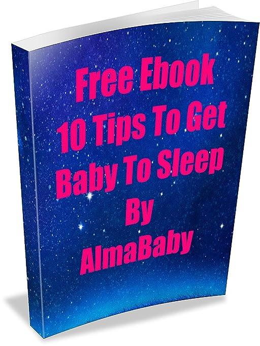 Amazon.com: almababy Chupete clip titulares, las niñas ...