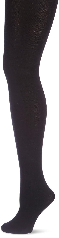 Noppies 30 Den Cotton Matte Maternity Tights - Black 93003-06