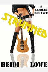 Strummed Kindle Edition