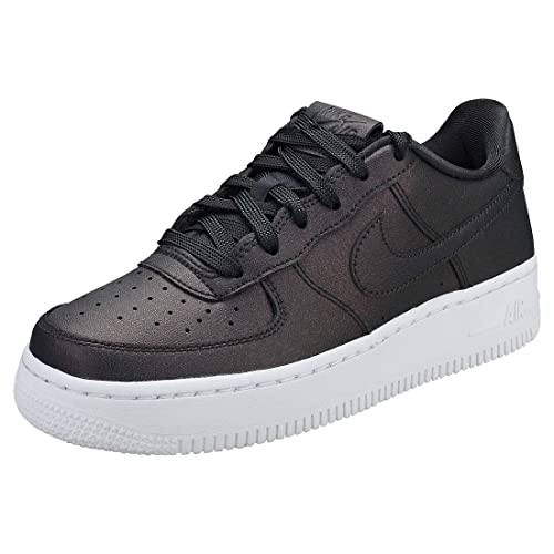 Nike Air Force 1 SS (GS), Scarpe da Fitness Donna
