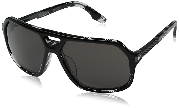 Amazon.com: Ivi Hunter 08813 – 904 Aviator anteojos de sol ...