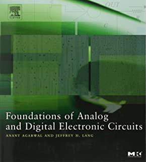 Laboratory Exercises for Fundamentals of Analog Circuits, 2nd ...