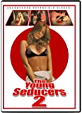 The Young Seducers 2 (Uncut)