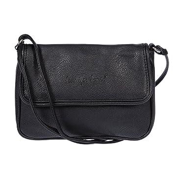 b2501cb46b766 Kleine Damen Handtasche Umhängetasche Ausgehtasche in verschiedenen Farben  --präsentiert von RabamtaGO®--