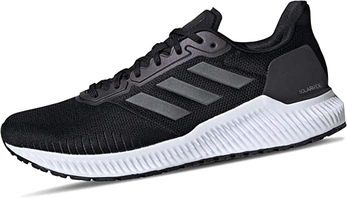 adidas Solar Ride M, Zapatillas de Trail Running para Hombre: Amazon.es: Zapatos y complementos