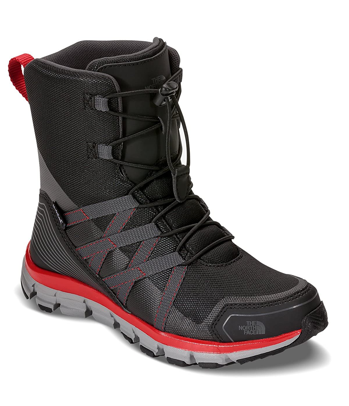 The North Face Winter Sneaker Big Kids Imported