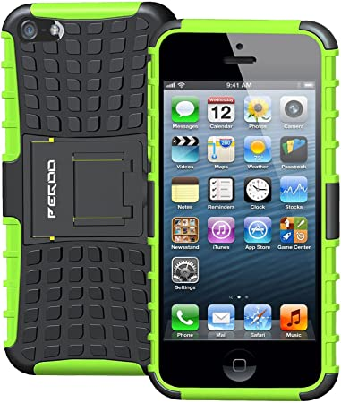 coque iphone 7 pegoo