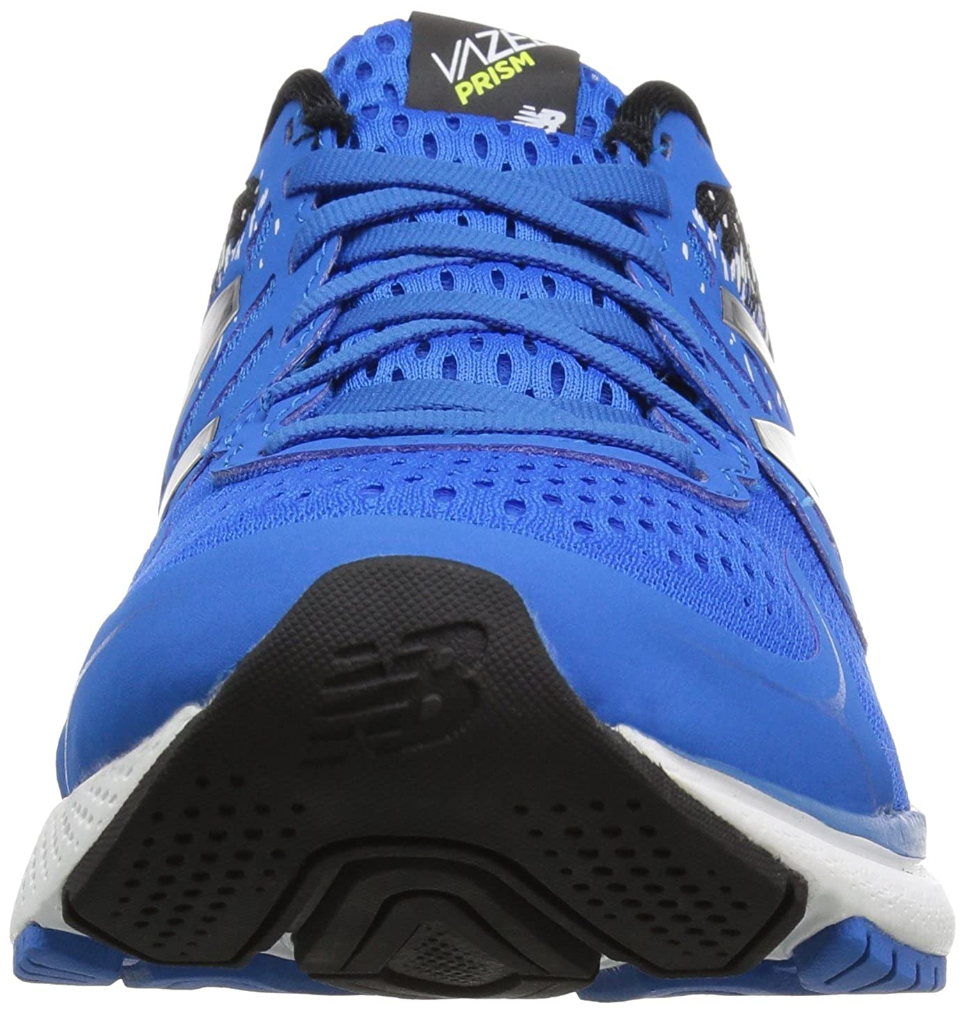 0c64b4102d6 New Balance Men s s Vazee Prism V2 Running Shoes  Amazon.co.uk  Shoes   Bags