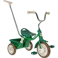 Italtrike 1041cla996182–Triciclo