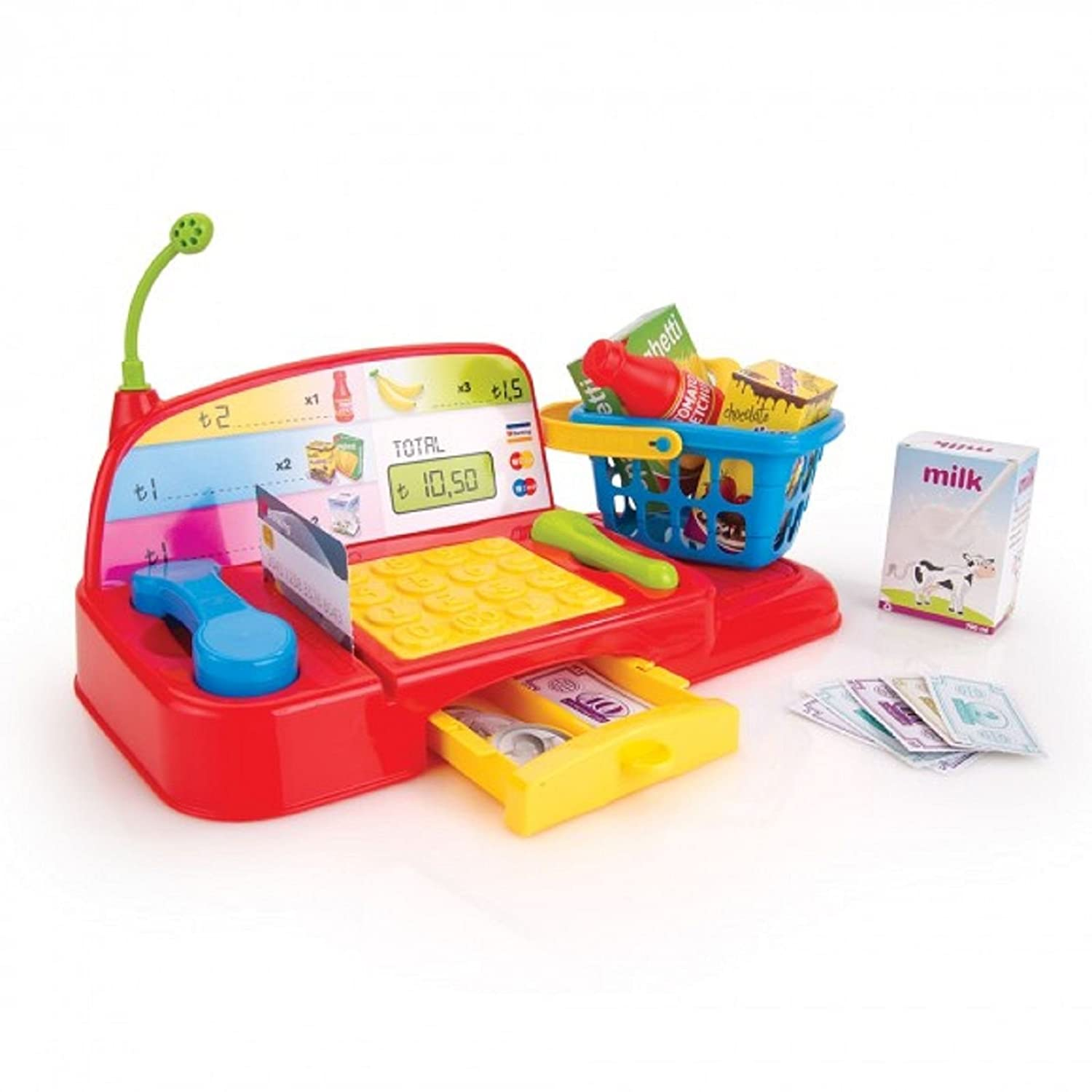 Play Doh Kitchen Toys R Us Decorating Interior Of Your House