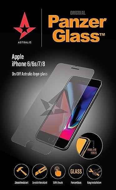 astralis iphone x