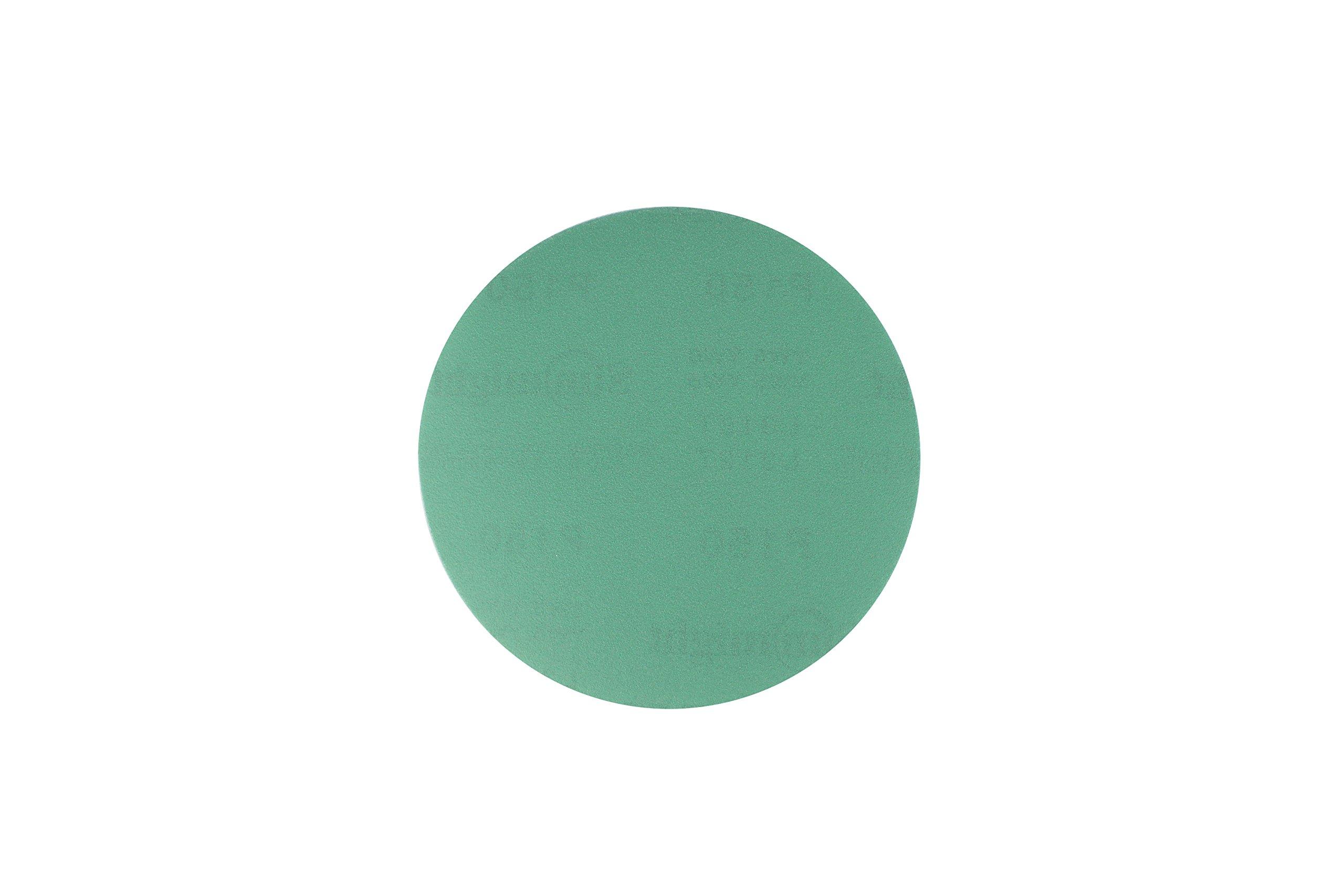 Sunmight 01409 6'' No Hole Velcro Disc (Film Grit 150)