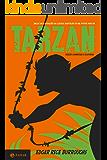 Tarzan: O filho das selvas (Clássicos Zahar)
