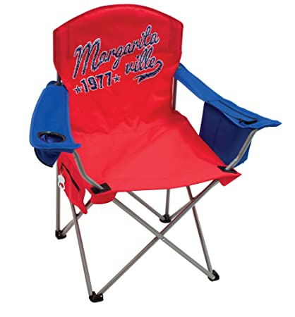 Remarkable Amazon Com Margaritaville Outdoor Quad Folding Chair Gmtry Best Dining Table And Chair Ideas Images Gmtryco