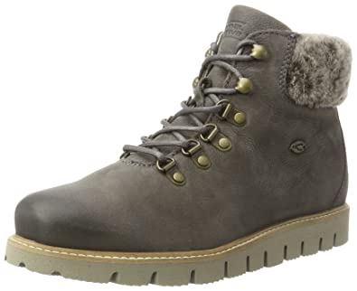 biggest discount timeless design clearance prices camel active Damen Ice 71 Stiefel