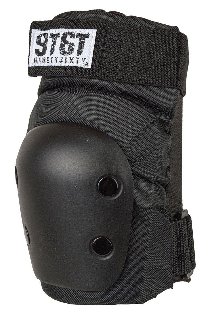Ninety Sixty Protection Set