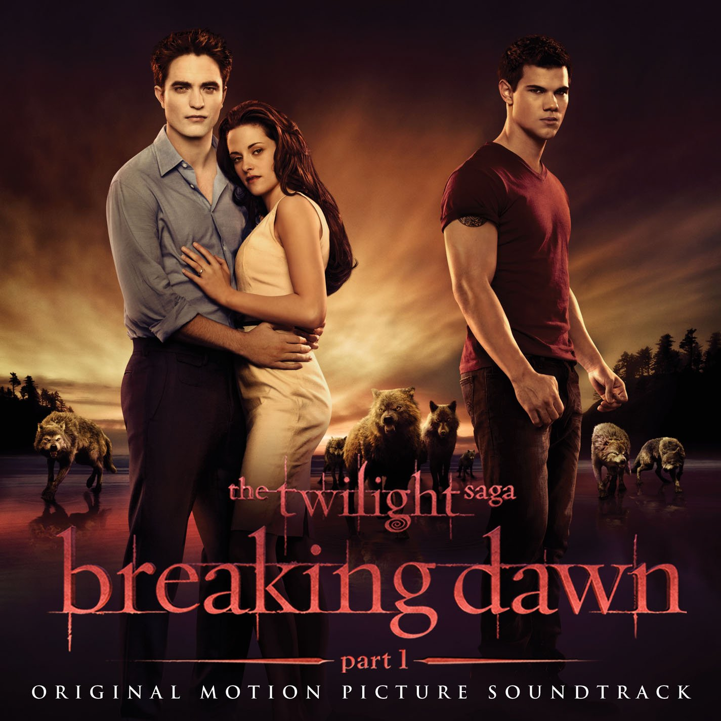 free download twilight breaking dawn part 1 full movie