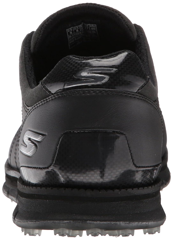 Comprar Zapatos Skechers Cerca De Mí y2kby5twHv
