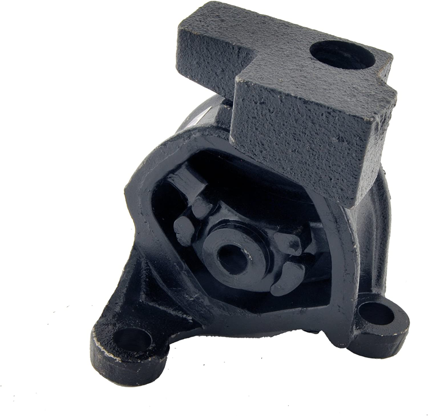 MTC 9630//50805-SP0-305 Transmission Mount 50805-SP0-305 MTC 9630