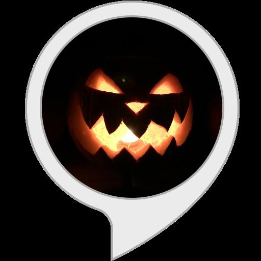 Spooky Halloween Stories