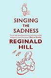 Singing the Sadness (Joe Sixsmith, Book 4)
