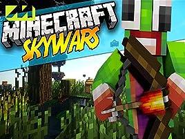 Amazon com: Watch Clip: Skywars | Prime Video
