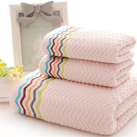 Bath Towels Clearance Bulk Extra Large Prime Luxury Hotel Spa