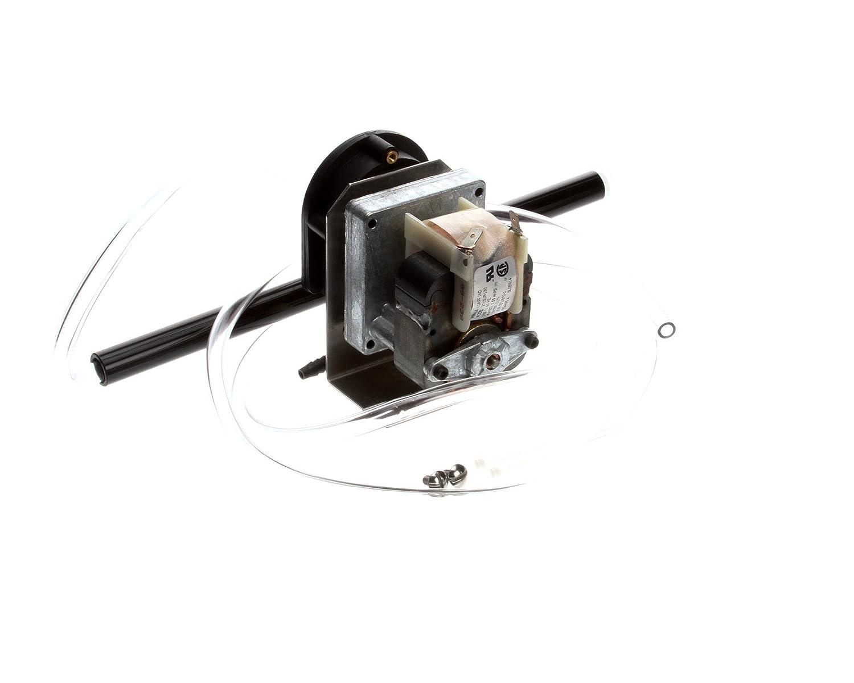 Champion - Moyer Diebel 0709624 401 Detergent Pump Kit