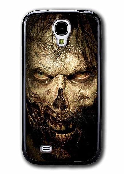 The Walking Dead TV Serien rígida Caso, Samsung Galaxy S4 ...