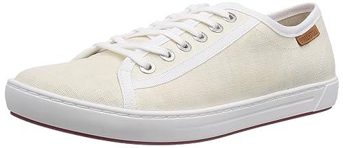 BIRKENSTOCK Shoes Arran Damen Damen Sneakers
