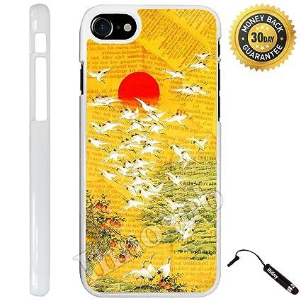 iphone 8 case japanese art