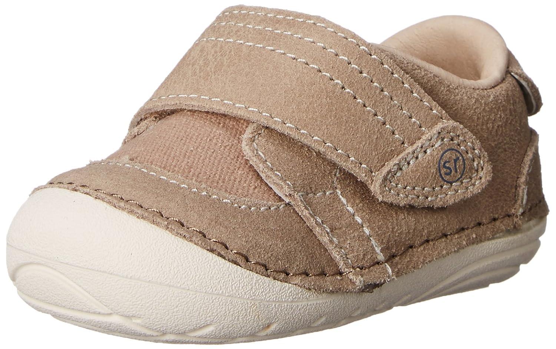 Stride Rite Soft Motion Kellen Sneaker (Infant/Toddler) SM Kellen - K