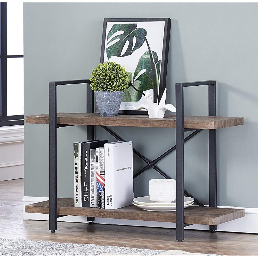console table online India