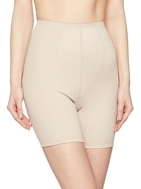 661fc7e198c Selene Faja Pantalón Moldeadora para Mujer: Amazon.es: Ropa y accesorios
