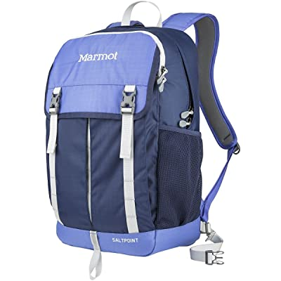Marmot Salt Point Day Pack