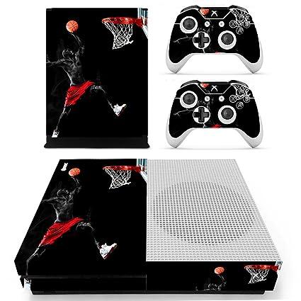 Amazon.com: L amazo Best Sport fútbol americano Baloncesto ...