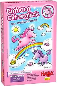 El Unicornio Destello: Amazon.es: Juguetes y juegos