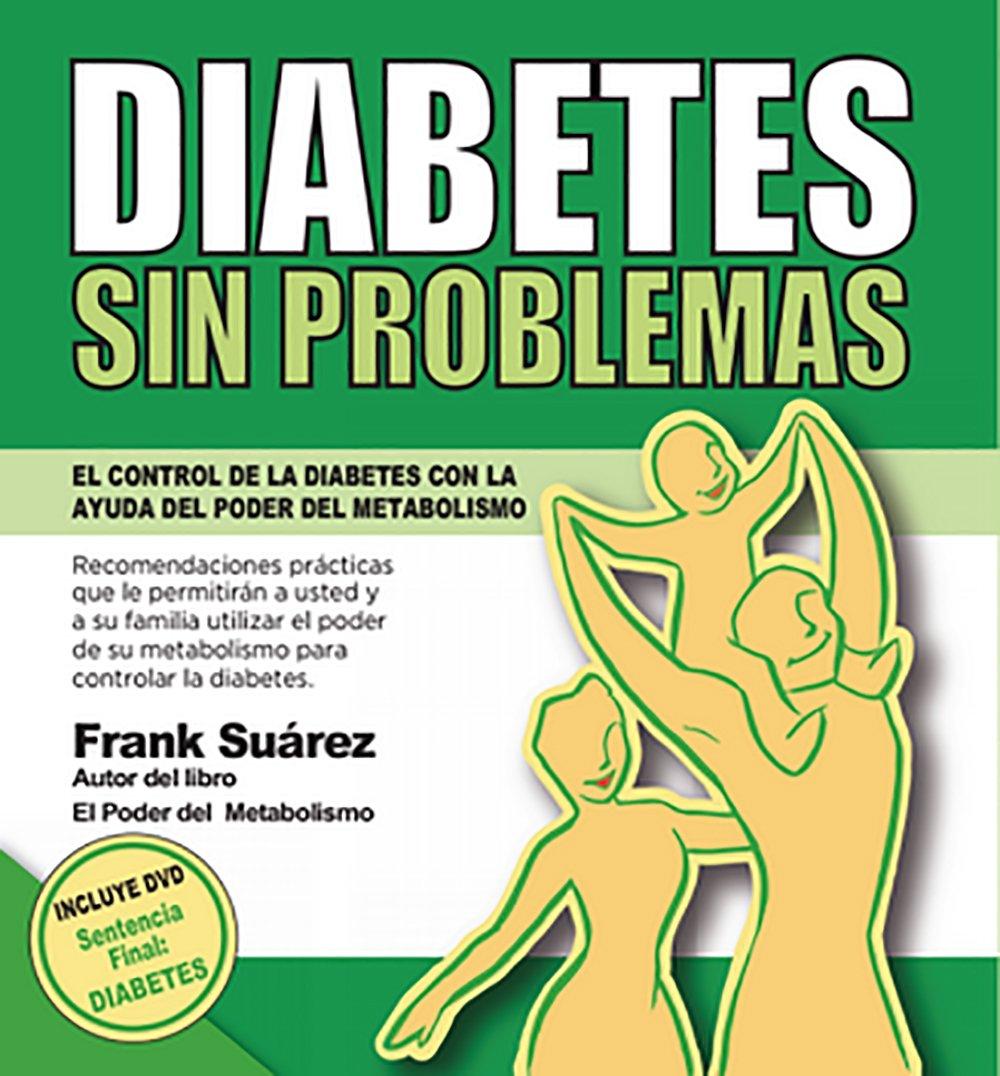 ¿Puedes revertir la neuropatía diabética?