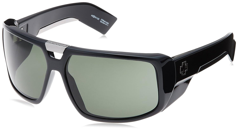 7bd9c2f10492 Spy Touring Polarized Sunglasses