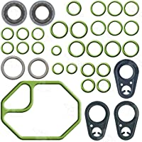 Four Seasons 26762 O-Ring & Gasket Air Conditioning System Seal Kit