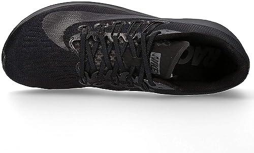 Nike Damen WMNS Zoom Fly Traillaufschuhe: : Sport