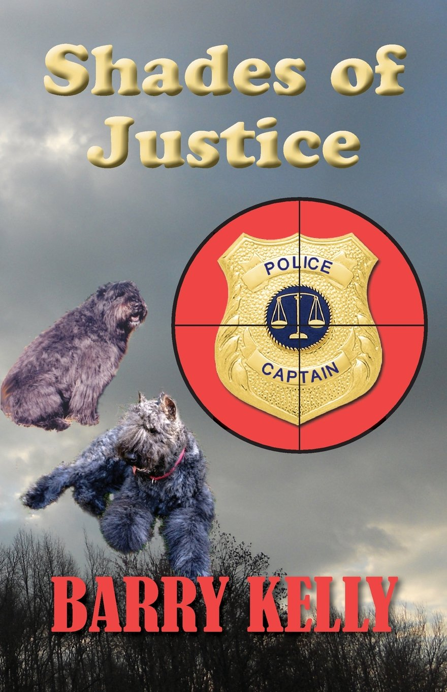 Download Shades of Justice pdf