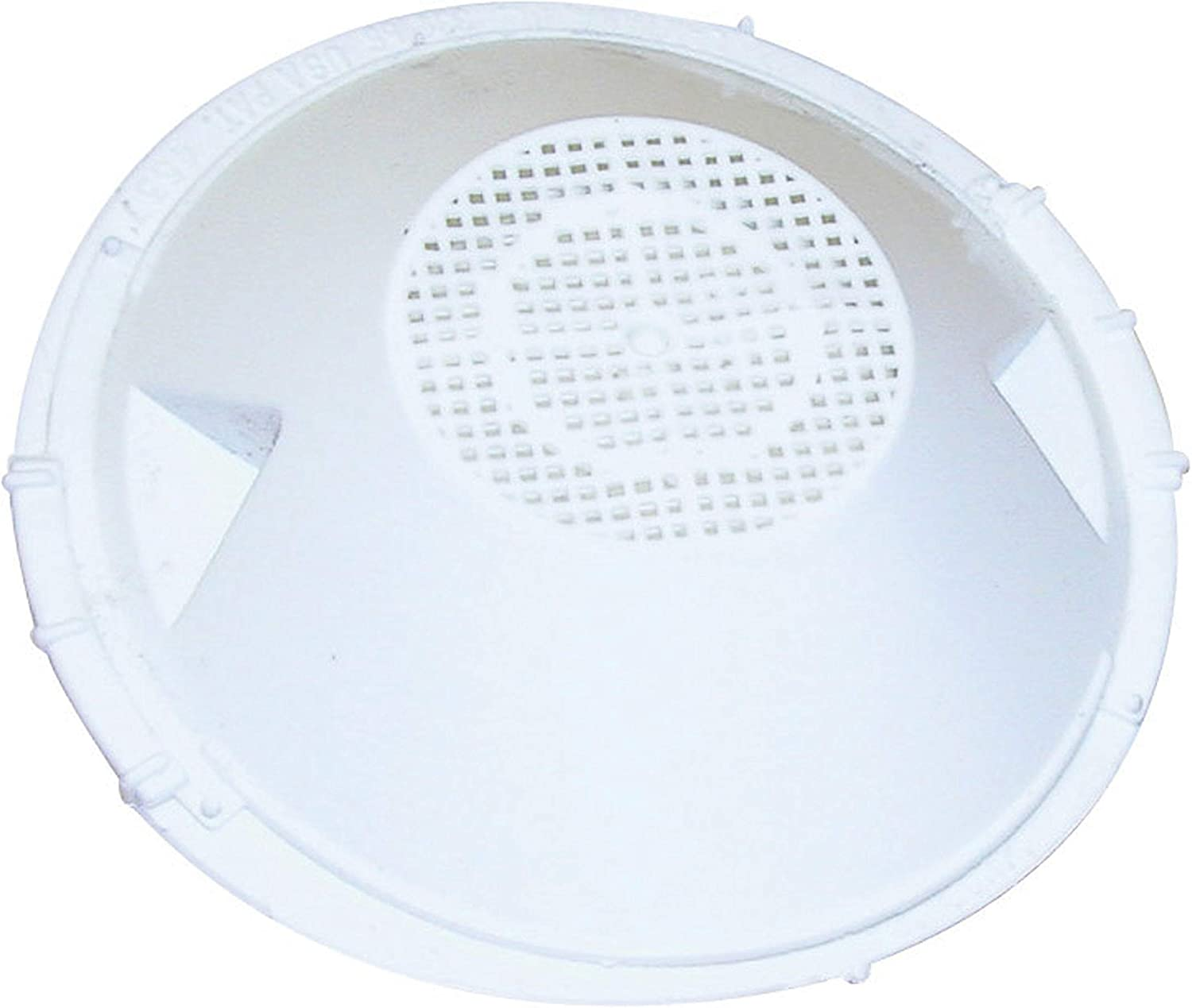 Airlette BSP-1Stealth Self Attaching Vent 25 Pack